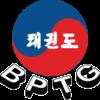 Bukit Purmei Taekwondo Group